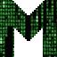 Icon of Minecraft Server MatrixCraft