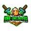 Icon of Minecraft Server SMP Unlimited