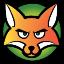 Icon of Minecraft Server Foxcraft Network