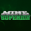 Icon of Minecraft Server MineSuperior