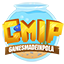 Icon of Minecraft Server GamesMadeInPola