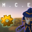 Icon of Minecraft Server Argon Skyblock