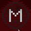 Icon of Minecraft Server Minepurist