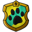 Icon of Minecraft Server Bear Nation