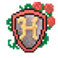 Icon of Minecraft Server HyNeo Network