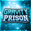 Icon of Minecraft Server Gravity Central