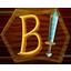 Icon of Minecraft Server US BetterPvP