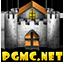 Icon of Minecraft Server PrestigiousMC
