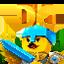 Icon of Minecraft Server DrugRun