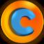 Icon of Minecraft Server ChargedMinecraft