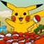 Icon of Minecraft Server PixelmonCraft