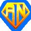 Icon of Minecraft Server ArkhamNetwork