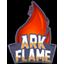 Icon of Minecraft Server CrackedMC Network