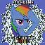 Icon of Minecraft Server OniCraft