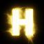 Icon of Minecraft Server Octagami s Omniverse