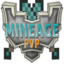 Icon of Minecraft Server Mineage Factions