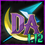 Icon of Minecraft Server Dumbledores Army