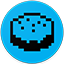 Icon of Minecraft Server Keinett
