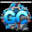 Icon of Minecraft Server GuildCraft Network