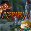 Icon of Minecraft Server Aspiria MC