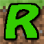 Icon of Minecraft Server Rolys Minecraft