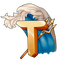 Icon of Minecraft Server Trident Factions