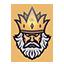 Icon of Minecraft Server ReallyCraft