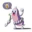 Icon of Minecraft Server Godzcraft