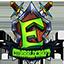 Icon of Minecraft Server Emerald Craft Network