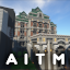 Icon of Minecraft Server All in the Mined