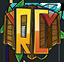 Icon of Minecraft Server Ruinscarft