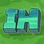 Icon of Minecraft Server InfiniteHeights