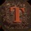 Icon of Minecraft Server TormentMC