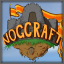 Icon of Minecraft Server Nogcraft