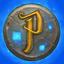 Icon of Minecraft Server PotterworldMC
