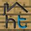 Icon of Minecraft Server Hometown