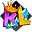 Icon of Minecraft Server Royal Legacy