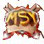 Icon of Minecraft Server MineSy