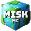 Icon of Minecraft Server MiskMC