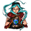 Icon of Minecraft Server SwanCraft
