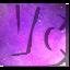 Icon of Minecraft Server VoidCraft Network