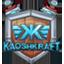 Icon of Minecraft Server Kaoshkraft Network