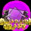 Icon of Minecraft Server Dwarvencraft Network