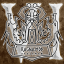 Icon of Minecraft Server ArkOfRulers