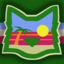 Icon of Minecraft Server Feral Falls