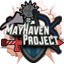 Icon of Minecraft Server MayHavenProject