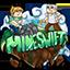 Icon of Minecraft Server MineSwift