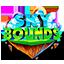 Icon of Minecraft Server Skybounds