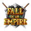 Icon of Minecraft Server Fall of an Empire
