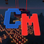 Icon of Minecraft Server CraftyMynes